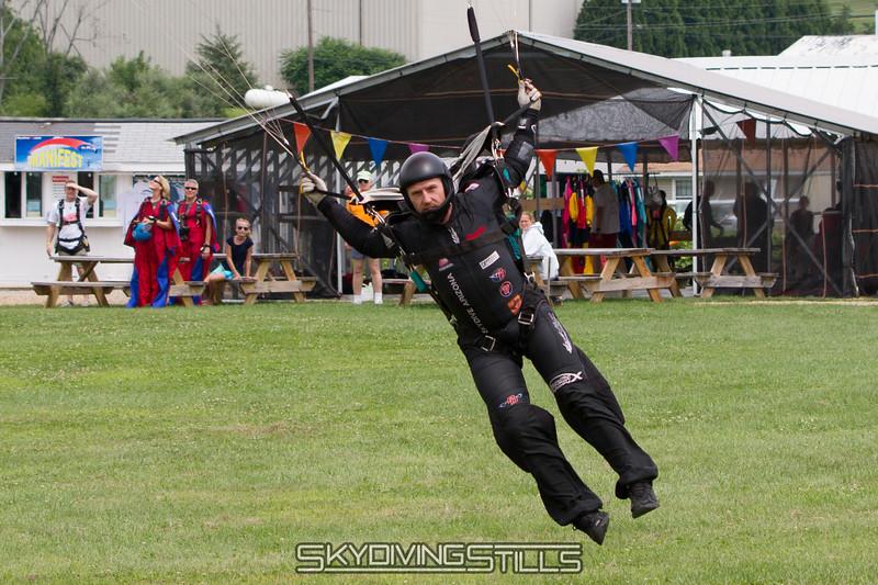 2013-08-03_skydive_cpi_0553