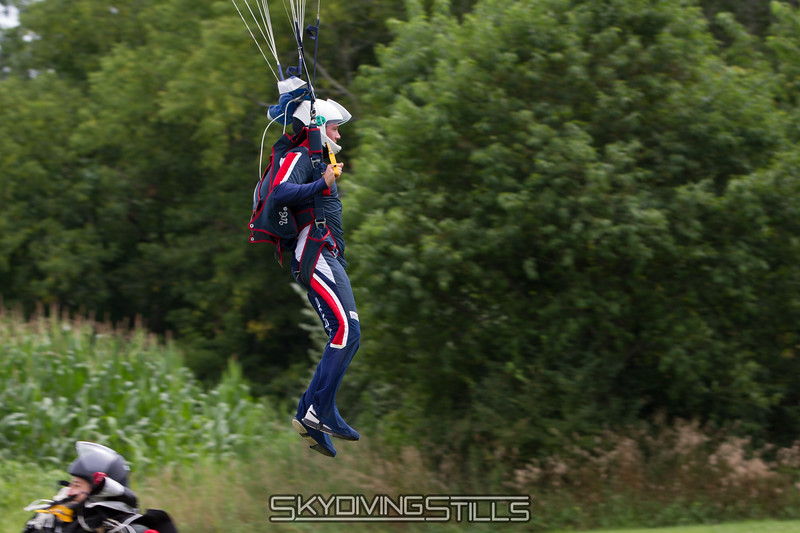 2013-08-03_skydive_cpi_0628