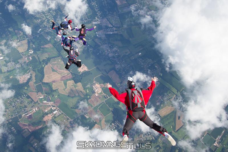 2013-08-03_skydive_cpi_0772