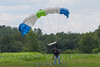 2013-08-04_skydive_cpi_0042
