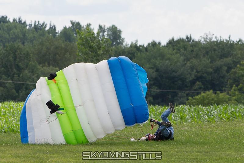2013-08-04_skydive_cpi_0046