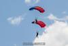 2013-08-04_skydive_cpi_0015