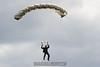 2013-09-22_skydive_cpi_0451