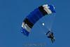 2013-09-21_skydive_cpi_0057
