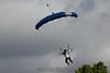2013-09-21_skydive_cpi_0559