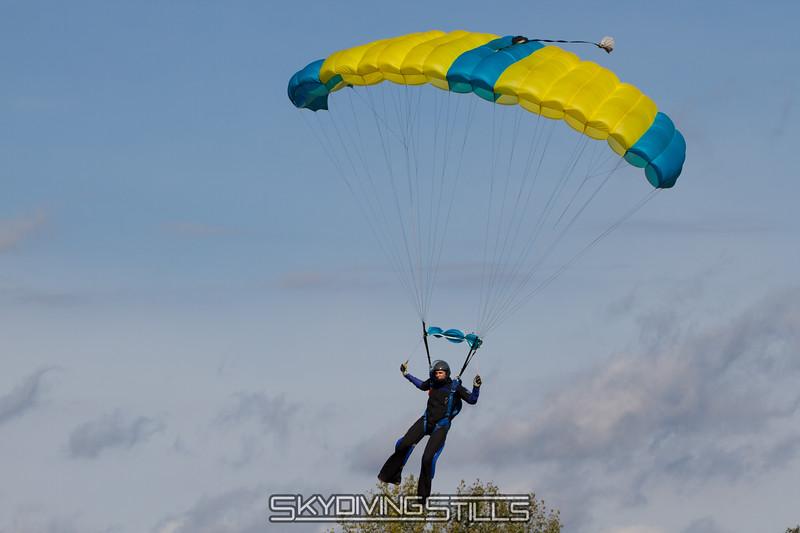 2013-09-21_skydive_cpi_0281