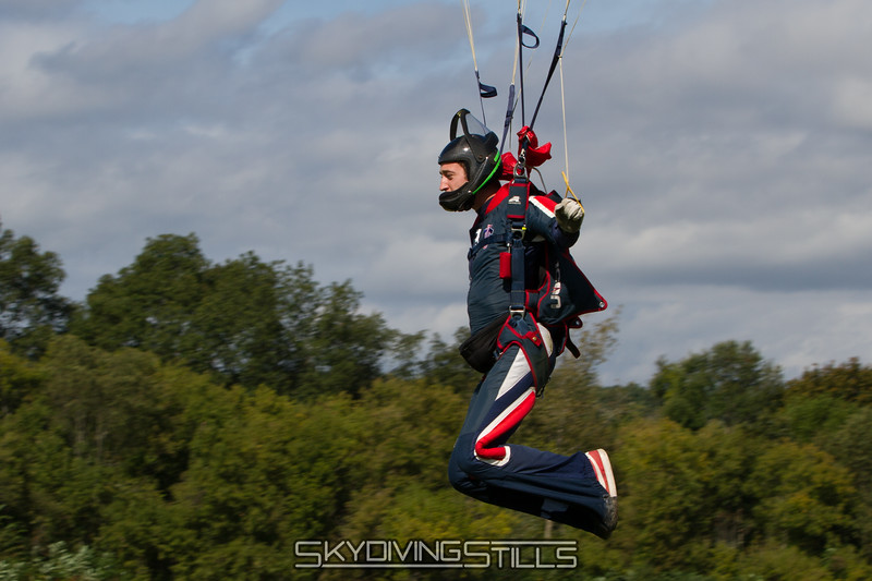 2013-09-21_skydive_cpi_0536