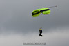 2013-09-21_skydive_cpi_0656