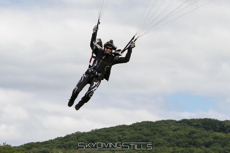 2013-09-22_skydive_cpi_0478