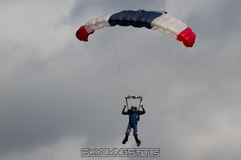 2013-09-21_skydive_cpi_0550