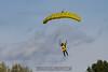 2013-09-21_skydive_cpi_0265