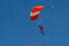 2013-09-21_skydive_cpi_0062