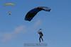 2013-09-21_skydive_cpi_0255