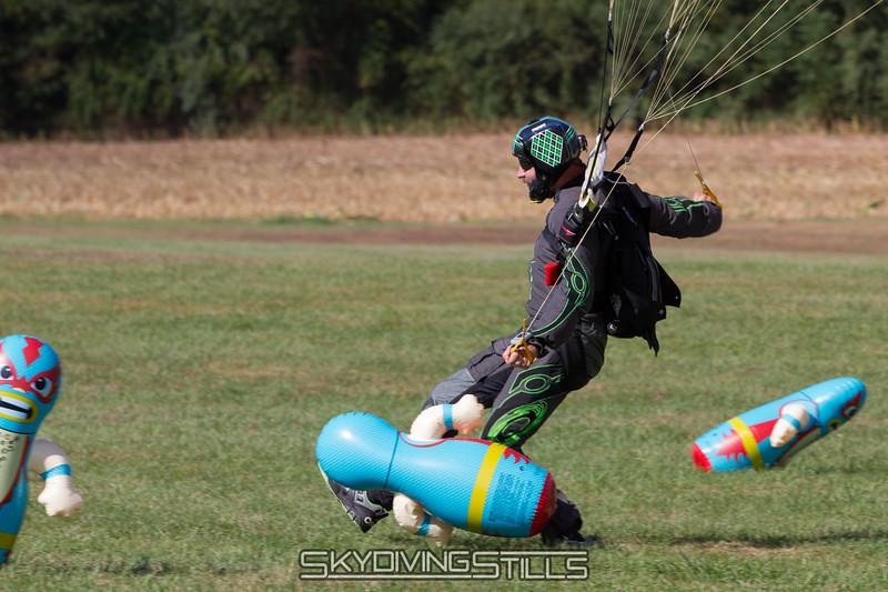 2013-09-21_skydive_cpi_0485