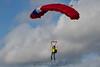 2013-09-21_skydive_cpi_0075