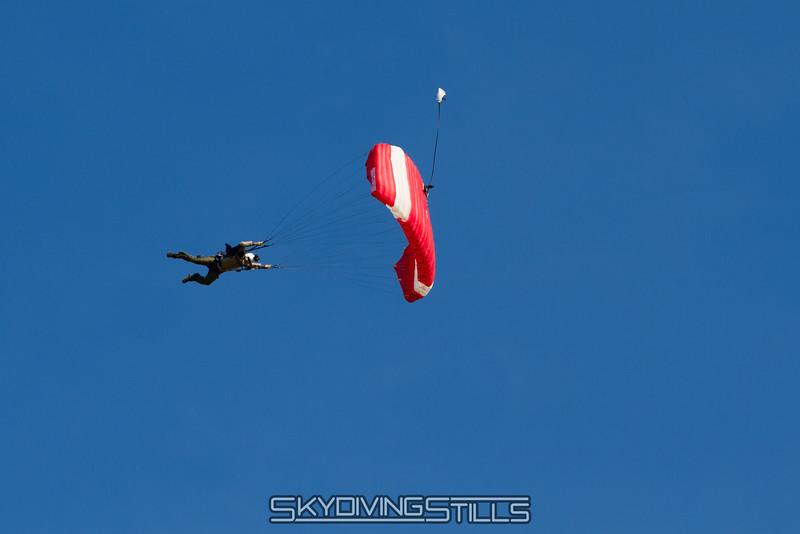 2013-09-21_skydive_cpi_0320