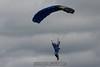 2013-09-21_skydive_cpi_0519