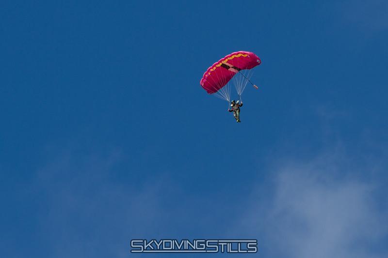 2013-09-21_skydive_cpi_0469