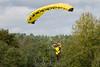 2013-09-21_skydive_cpi_0650