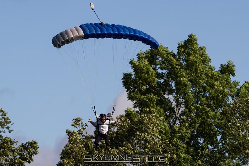 2013-09-21_skydive_cpi_0048