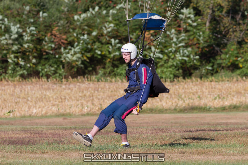 2013-09-21_skydive_cpi_0358
