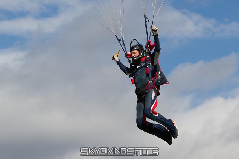 2013-09-21_skydive_cpi_0533