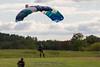 2013-09-22_skydive_cpi_0561