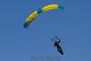 2013-09-21_skydive_cpi_0277