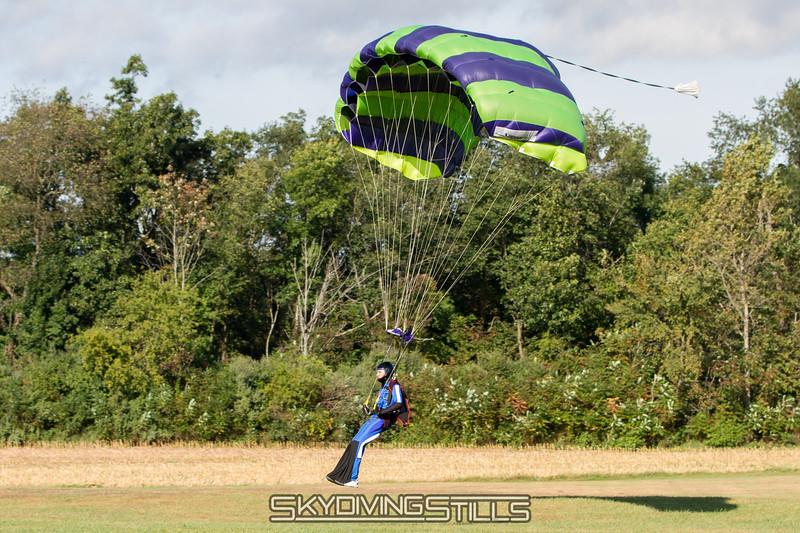 2013-09-21_skydive_cpi_0053