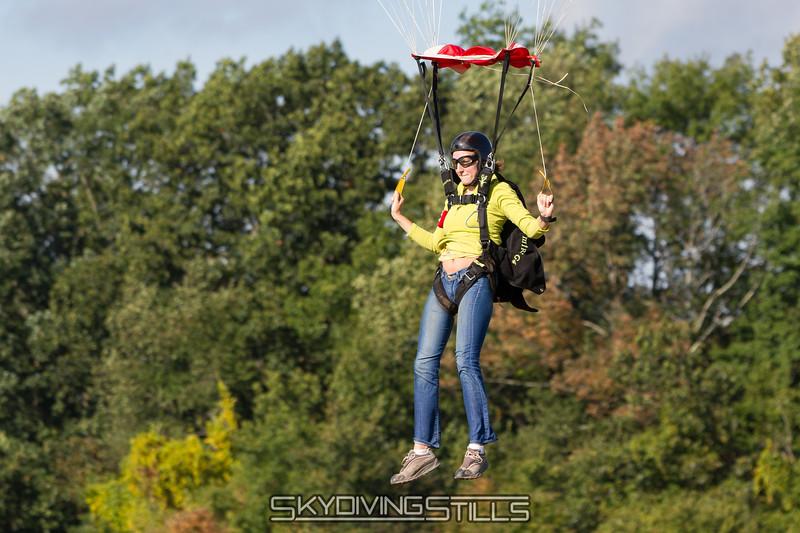 2013-09-21_skydive_cpi_0077