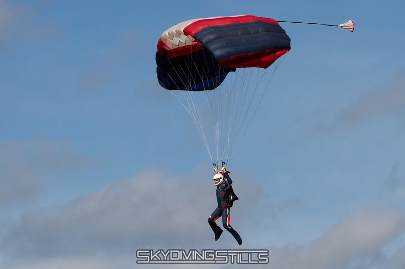2013-09-21_skydive_cpi_0542