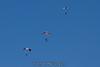 2013-09-21_skydive_cpi_0503
