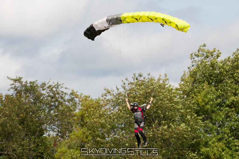 2013-09-21_skydive_cpi_0643