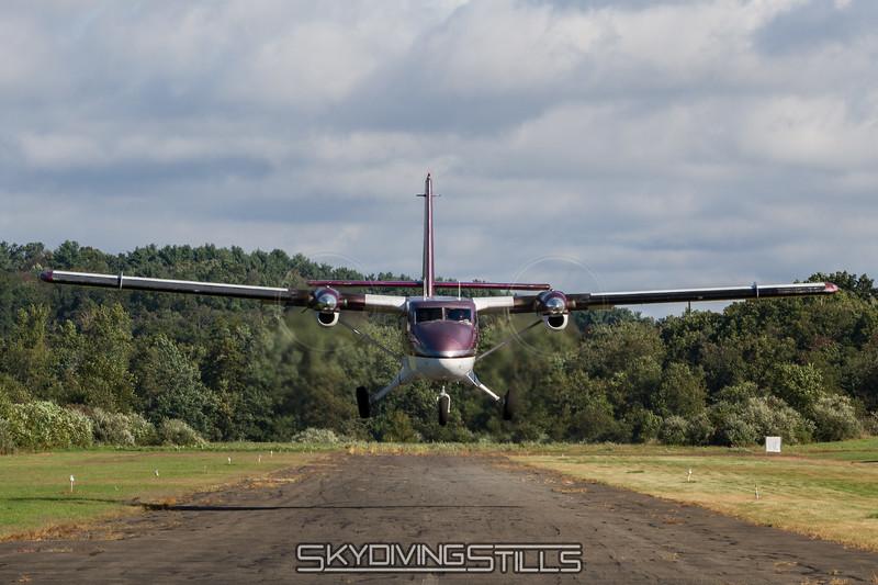 2013-09-21_skydive_cpi_0126