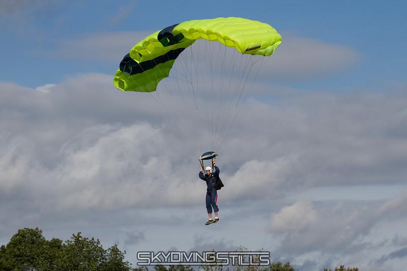 2013-09-21_skydive_cpi_0351