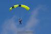2013-09-21_skydive_cpi_0342