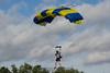 2013-09-21_skydive_cpi_0064