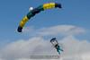 2013-09-21_skydive_cpi_0598