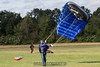 2013-09-21_skydive_cpi_0577