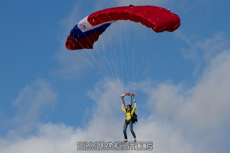 2013-09-21_skydive_cpi_0072