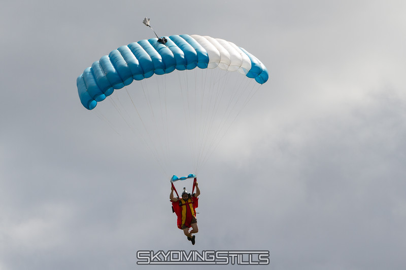 2013-09-22_skydive_cpi_0505