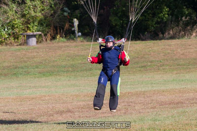 2013-09-21_skydive_cpi_0308
