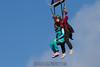 2013-09-21_skydive_cpi_0009