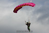 2013-09-21_skydive_cpi_0477