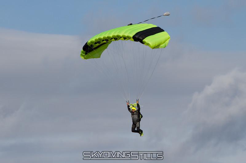 2013-09-21_skydive_cpi_0294