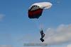 2013-09-21_skydive_cpi_0545