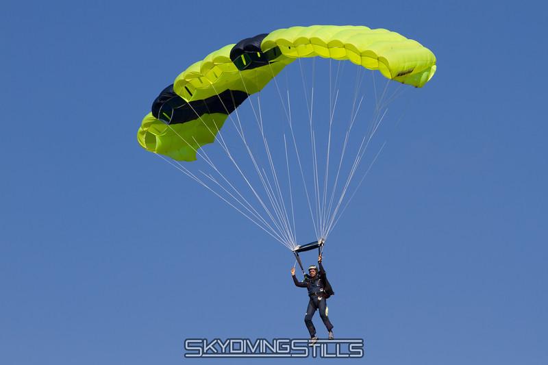 2013-09-21_skydive_cpi_0395