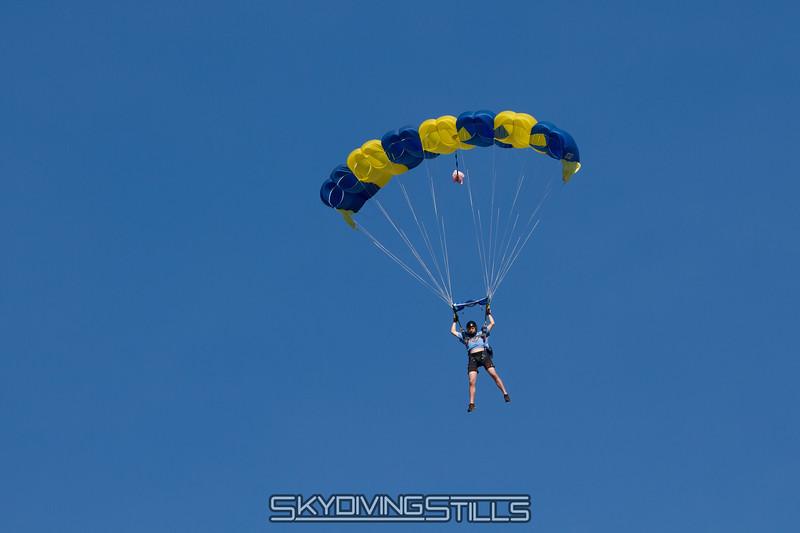 2013-09-21_skydive_cpi_0058