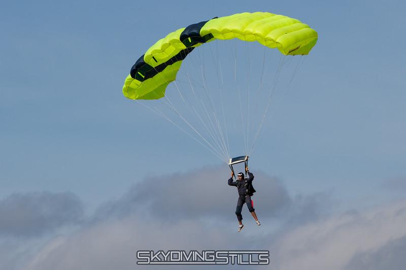 2013-09-21_skydive_cpi_0522