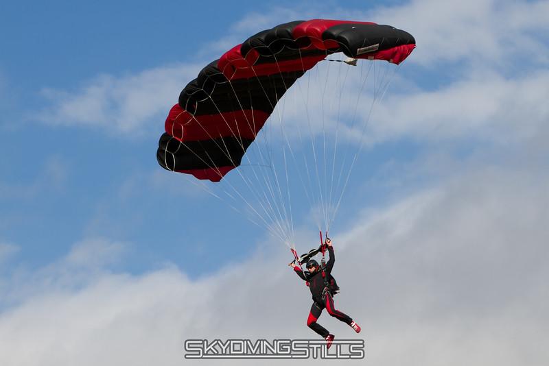 2013-09-21_skydive_cpi_0508